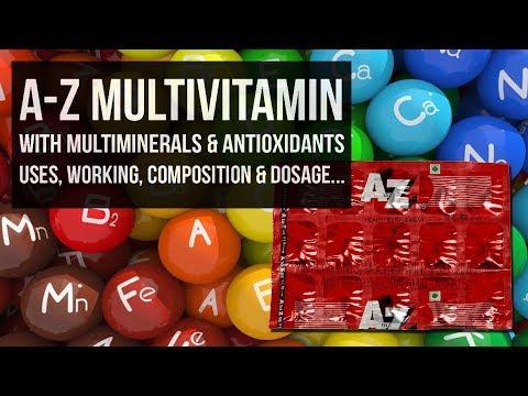 Szelektív gyulladásgátló gyógyszerek ízületi kezelésre