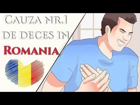 Un bărbat din Craiova care cauta femei singure din Alba Iulia