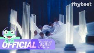 [MV] 아스트로 (ASTRO)   Blue Flame