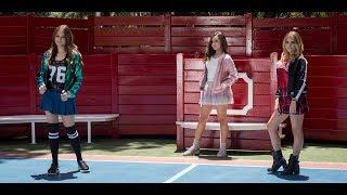 BFF Girls - Meu Crush (Making Of - TEASER)
