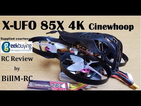 geelang-hobby-xufo-85x-4k-34s-cinewhoop-fpv-racing-drone-review