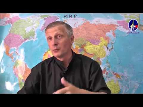 Пякин: Вопрос - Ответ 29.06.2015