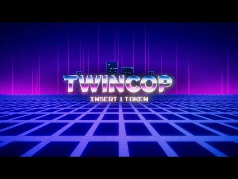 Twincop Trailer 2017 thumbnail