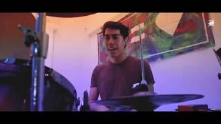 Por siempre cantamos | +más (Louder | Matt Redman - Cover en español)