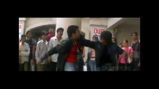Aadat Sad song)  Kalyug  Atif Aslam HD
