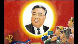 Kim Il-Sung - Rise to Power