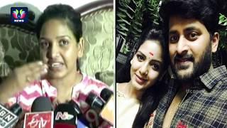 pavani reddy marriage video - 免费在线视频最佳电影电视节目- CNClips Net