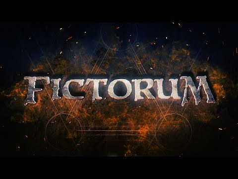 Fictorum Release Trailer thumbnail