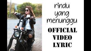 Download lagu Nonna 3in1 Rindu Yang Menunggu Mp3