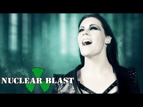 Nightwish Élan drum thumbnail