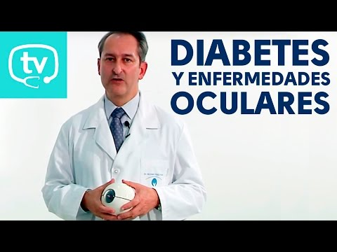 Intestinos diabetes razón