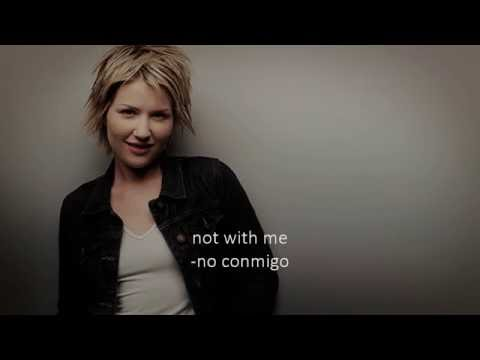 Dido|Don't Think of Me