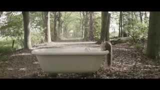 Emma Bale    Run (Official Music Video HD)