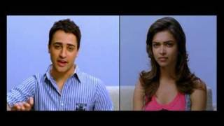 Break Ke Baad - Theatrical Trailer