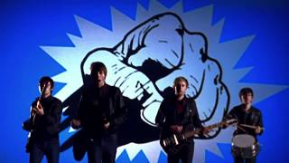 Franz Ferdinand - The Fallen (Official Video)