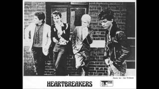 The Heartbreakers - Get Off The Phone