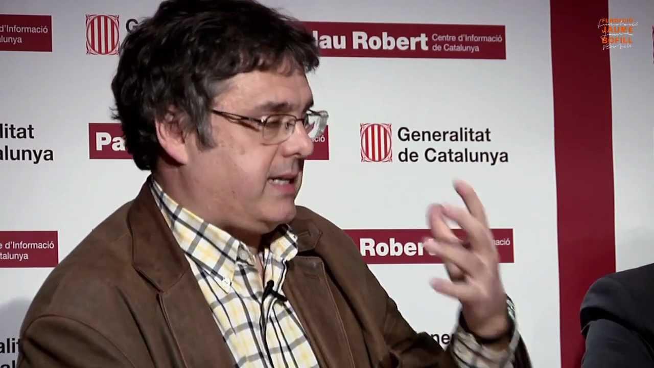 Junts a l'aula? Un model d'educació comprensiva a Catalunya