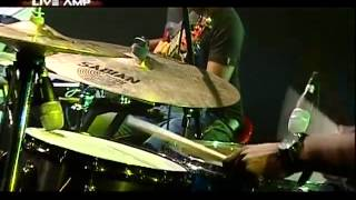 Unathi  Kwa Nolali.mp3 - from YouTube by Offliberty