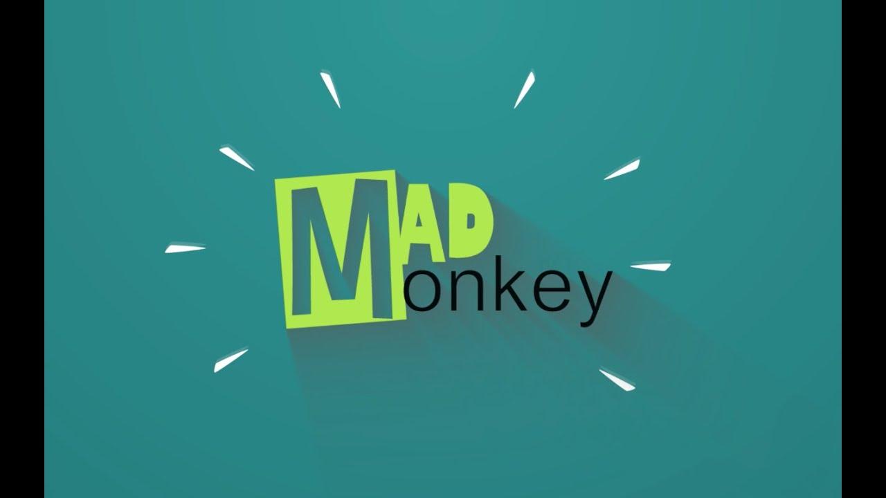 Mad Monkey : Escalade Fun à Montpellier