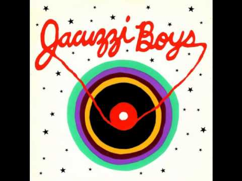 Bricks or Coconuts (Song) by Jacuzzi Boys