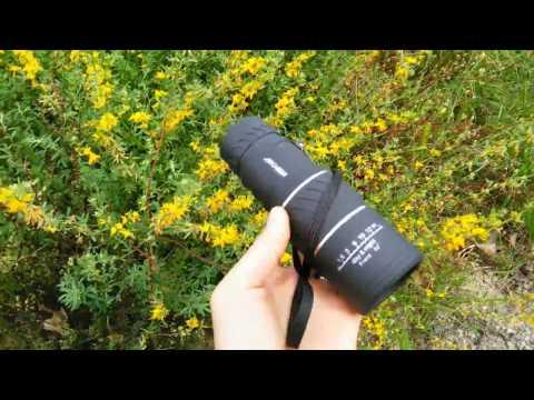 ARcheer Monocular Telescope Review