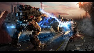 War Robots Мастерская Изменила Игру