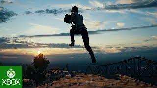 5 milioni di giocatori su Xbox One