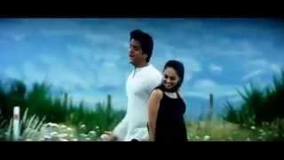 Hua Salaam Dil Ka [Full Video Song] (HQ) With Lyrics - Kuch