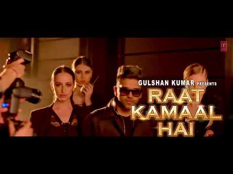 Rat Ka Mal hea Guru Randhawa song Musical Anshu