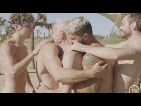 besplatno gay porno videa na mreži preuzmi hd porno video