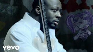 Video Fast Car de Wyclef Jean feat. Paul Simon