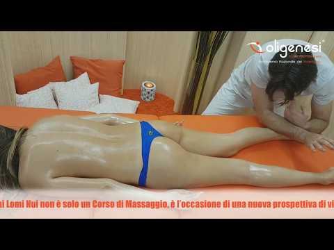 Coppie Video di sesso con traduzione russa.