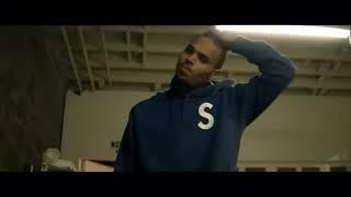 Chris Brown ft. T-pain - Bring It Back