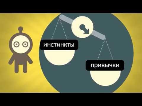 Kodowanie z alkoholizmem Zlatoust ul.mashinostroiteley