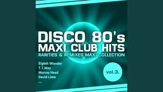 One Night In Bangkok (Special Maxi Remix)