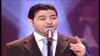 تحميل اغاني سعود ابو سلطان سر العذاب MP3
