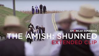 Chapter 1 | The Amish: Shunned | American Experience | PBS