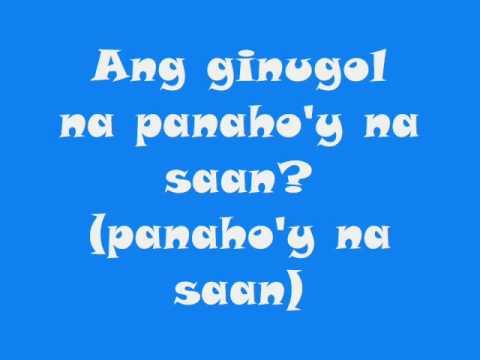 Malunasan para sa kuko halamang-singaw sa isang araw