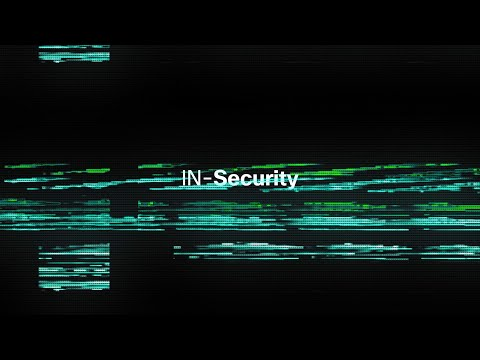 In-Security: See the latest cybersecurity threats