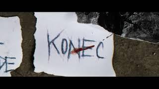 Video Člověk v plísni - LRA (lyric video)