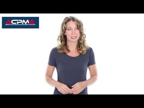 AB 508 Managing Assaultive Behavior MAB Certification Online ...