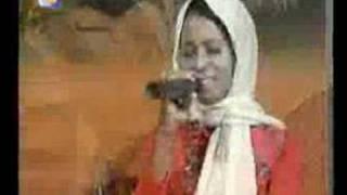 اغاني حصرية afya sudanese sudan تحميل MP3