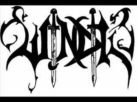 Windir - 1184 - Todeswalzer online metal music video by WINDIR