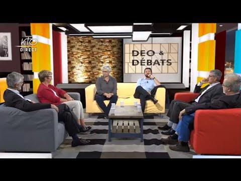 Deo et Débats du 14 septembre 2018