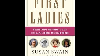 First Ladies: Private Lives, Public Image
