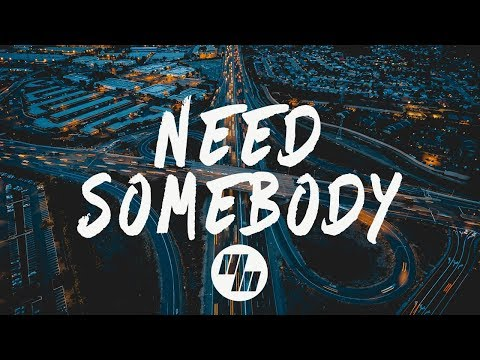 BRKLYN – Im on Somethin (feat. Jocelyn Alice) [CDQ]