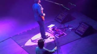 Joe Bonamassa - Driving Towards The Daylight, Royal Albert Hall 2013 (Full HD)