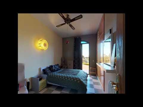 Venta Casa 470 m² - 3 dormitorios - Botarell