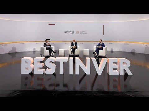 , title : 'XIX Conferencia Anual de Inversores – BESTINVER'
