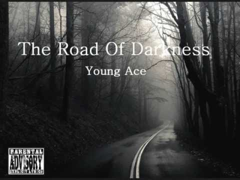 Royal Blooded-Young Ace